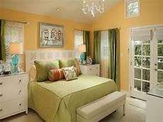 colore della da letto come scegliere il colore delle pareti della da