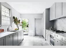 Dream kitchen makeover: Over $30,000