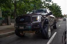 2018 F 150 Lights Pair 2018 Ford F150 Xb Led Headlights The Hid Factory