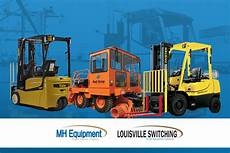 Mh Equipment Company Get To Know Mh Equipment