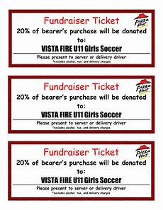 Fundraising Ticket Template 8 Best Images Of Bbq Tickets Template Chicken Bbq Ticket