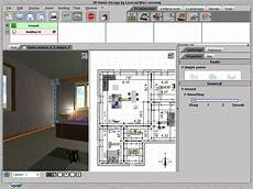 Home Design Software For Pc Home Design 3d Software Free For Pc Small