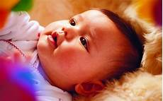 Baby Free Images Cute Baby 51 Wallpapers Hd Wallpapers Id 8613