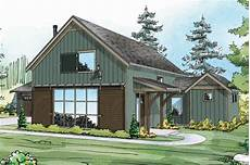 contemporary house plans fairheart 10 600 associated