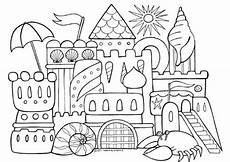 38 best printable coloring pages we need