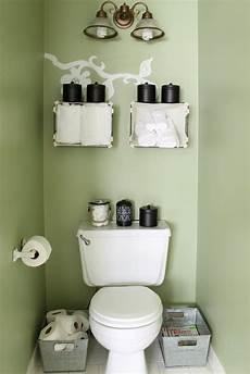 bathroom organization ideas for small bathrooms small bathroom organization ideas the country chic cottage