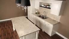 discounted kitchen islands how to refinish kitchen islands how to kitchen