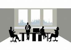 Organizational Leadership Degree What Can You Do With An Organizational Leadership Degree