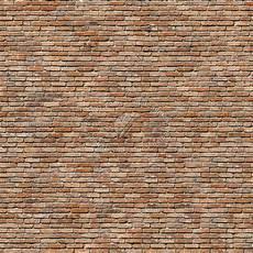 Light Bricks Peanuts Old Bricks Texture Seamless 00353