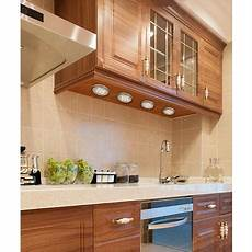 how to buy cabinet lighting ideas advice ls