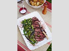 50 Best Summer Grilling Recipes & Ideas   BBQ & Cookout