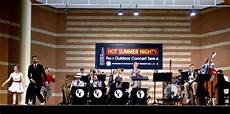 swing era big band monday brings the swing era back to the flatiron