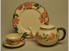 Franciscan Ceramics   Wikipedia