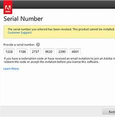 Adobe Premiere Pro Cs6 Serial Number Adobe Master Collection Cs6 Serial Number Crack Cs6