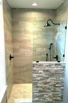 Walk In Shower Ideas For Small Bathrooms 31 Luxury Walk In Shower Ideas