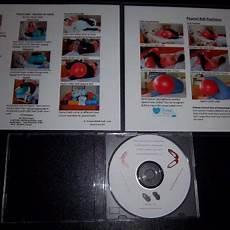 Peanut Ball Chart Peanut Ball Chart Premier Birth Tools