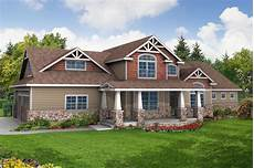 Home Design Story One Story Craftsman House Plans