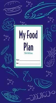 Park Nicollet My Chart My Food Plan By Park Nicollet International Diabetes