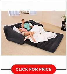 Intex Air Sofa Png Image by Intex Pull Out Sofa Bed Review