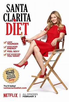 santa clarita diet season 1 review ign