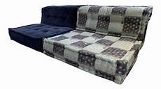Roche Bobois Furniture Sofa Png Image by Roche Bobois Kenzō Takada Design Mah Jong Lounge Chair In