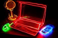 Creative Light Photography Light Photography Technical Basics And Creative Ideas