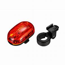 Vista Bike Lights Buy Infini Vista Bicycle Light I 402r Online In India