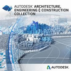 Architecture Engineering Autodesk 174 Architecture Engineering Amp Construction