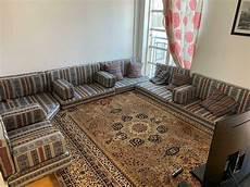 arabic sofa majlis in manchester city centre manchester