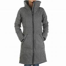lole coats for lole s emalin jacket moosejaw