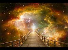 The Light Will Come The Light By Akiane Youtube