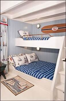 diy suspended bunk beds bunk beds are a lot of for