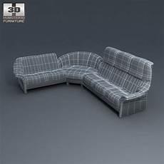 Stressless Sofa 3d Image by Eldorado Sofa Set Ekornes Stressless 3d Model Set