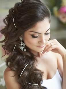 beautiful hairstyles for long hair women s the xerxes