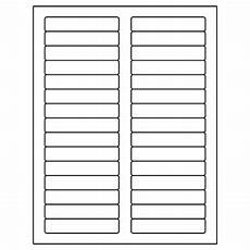 Avery Label Template 5066 File Folder Labels Rjs Labels