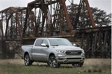 2020 Dodge Ram Limited by 2020 Ram 1500 Look Edmunds