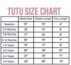 Tutu Dress Size Chart Diy No Sew Tutu Baby Girl 183 Mummy Amp Liss