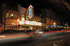 Buskirk Chumley Theater Seating Chart Movies Playing In Bloomington Indiana Movies Playing In
