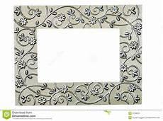 sovrani cornici argento prezzi cornice a filigrana d argento fotografie stock immagine