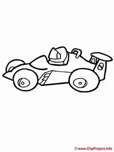 Malvorlagen Jugendstil Kostenlos Chip Formel 1 Malvorlagen Kostenlos Ausmalbilder