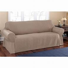 Sleeper Sofa Cover 3d Image by 20 Choices Of Sleeper Sofa Slipcovers Sofa Ideas