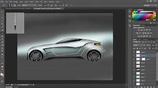 Automobile Designing Software Free Download Most Essential Car Design Software Tools Launchpad Academy