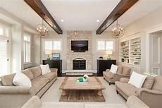 luxurious homes interior chicago illinois interior photographers custom luxury home