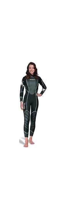 dive suits wetsuit mares reef she dives 3mm suit scuba