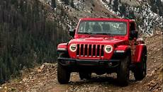 2020 Jeep Gladiator Release Date by 2020 Jeep Gladiator Release Date Price Photo Specs