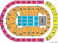 Arena At Gwinnett Center Seating Chart Year Nextyear The Arena At Gwinnett Center Tickets