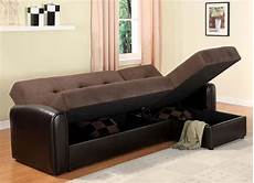 Sectional Sleeper Sofa With Storage 3d Image by Storage Sectional Sofa Sleeper Bed