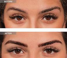 microblading eyebrows permanent makeup specialist