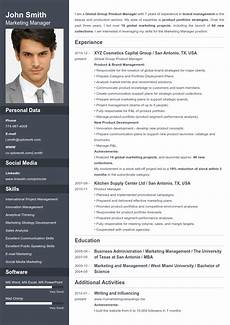 Best Online Cv Maker Professional Cv Making In Minutes Mrstudybuddy