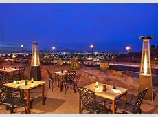 Phoenix Marriott Tempe at The Buttes   UPDATED 2017 Prices